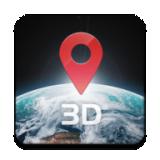 趣看3D世界街景地图安卓版