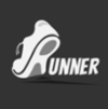 跑者RUNNER安卓版