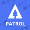 生态护林员巡护系统安卓版