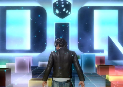 审判之逝湮灭的记忆任务攻略 游戏任务流程