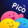 PicoPico缓存