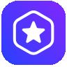 星速浏览器安卓