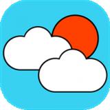 云图天气安卓版