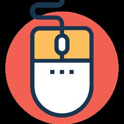 鼠标右键管理软件 系统小工具zip