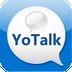 YoTalk下载