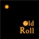 OldRoll复古胶片