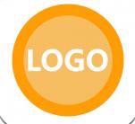 多多logo制作安卓下载