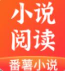 番薯小说最新下载