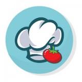 餐厅企业家安卓版 v1.6