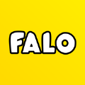 Faloapp下载