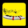 网红钢琴学习官方版