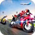 真实摩托竞速游戏安卓版