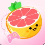 柚子乐园安卓下载