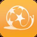 天天盈球app最新版