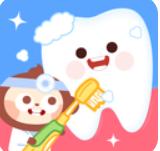 多多小牙医最新下载