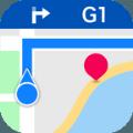 探途离线地图官方下载