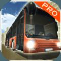 pbsu巴士模拟游戏