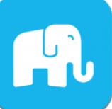 小象电动安卓版