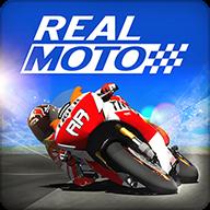 真实摩托:Real Moto v1.0.228