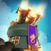皇室守卫安卓版 V1.0.8