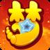 梦幻西游-陪你去看流星雨 V1.186.0