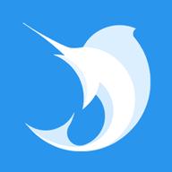 旗鱼浏览器