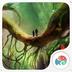 幽然灵谷-梦象动态壁纸安卓版 V1.2.3