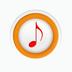 萌音乐安卓版 V3.8.78