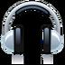 极致音乐安卓版 V1.0.1