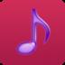 紫光音乐安卓版 V2.1