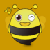 蜂蜂音乐安卓版 V1.2.2