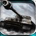 二战世界 v1.1.1