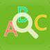 学英语背单词安卓版 V1.0