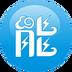 能效云安卓版 V1.0.0