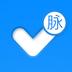 V脉安卓版 V1.2.4