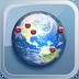 DrCOMWS安卓版 V1.0.8