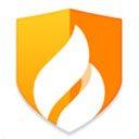 火绒安全软件最新下载